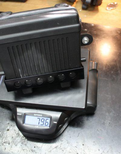 ducati-sport-1000-battery-batterie-box