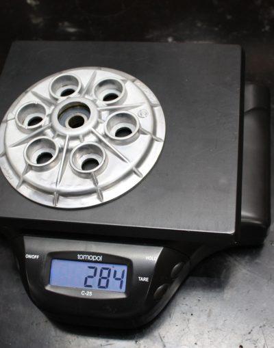 ducati-sport-1000-clutch-pressure-plate-druckplatte