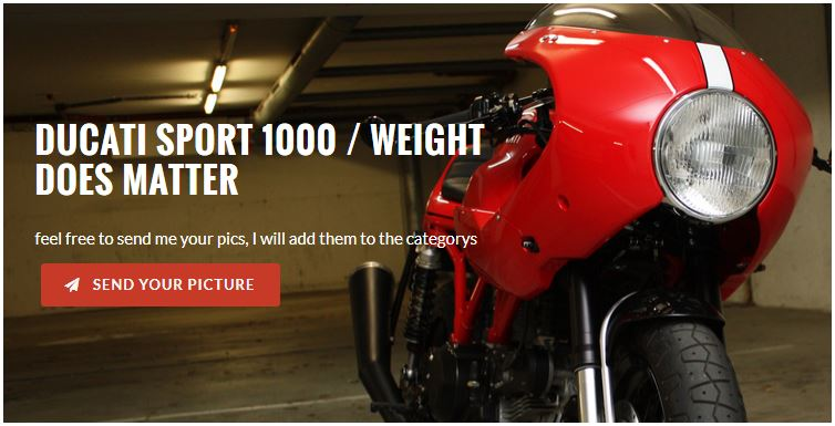 ducati-weight-does-matter
