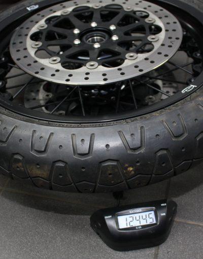 kineo-front-wheel-vorderrad
