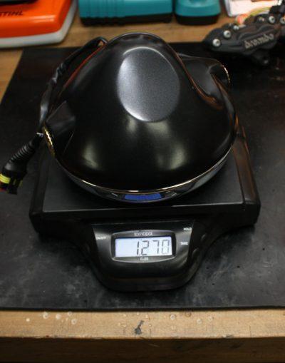 ducati-sport-1000-paul-smart-scheinwerfer-headlight