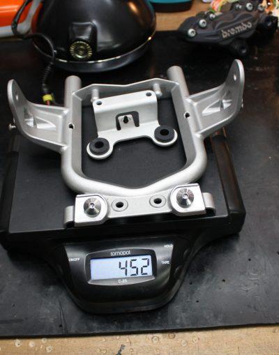 ducati-sport-1000-paul-smart-scheinwerfer-headlight-bracket-halter